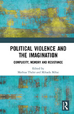 Political Violence and the Imagination