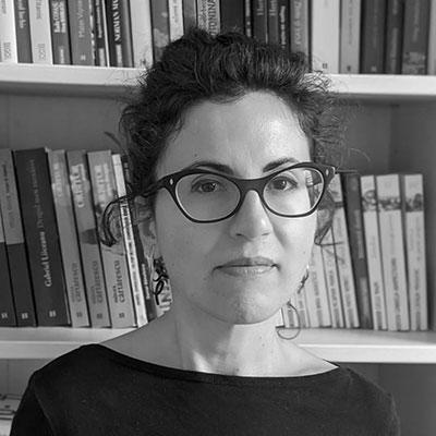 Profile image of Mihaela Mihai